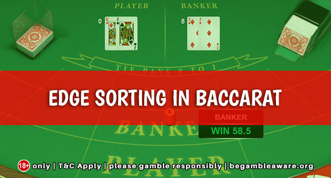 Edge-Sorting-in-Baccarat
