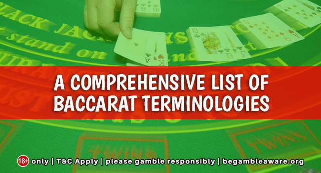 A-Comprehensive-List-of-Baccarat-Terminologies