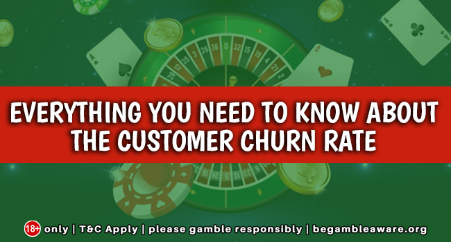 Everything-you-need-to-know-about-the-customer-churn-rate