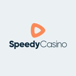 speedy-casino